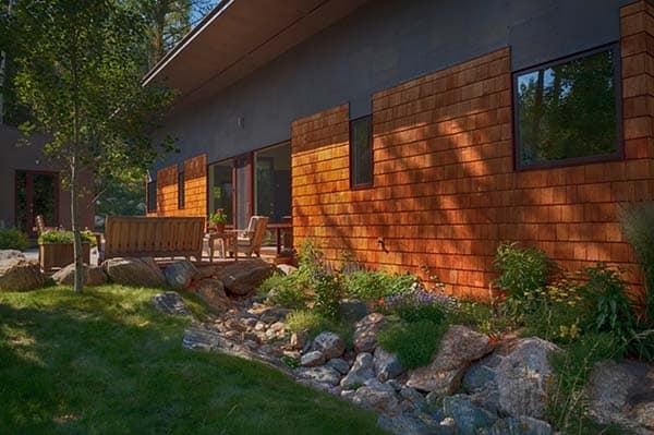 Fish Creek Guest House-Carney Logan Burke Architects-26-1 Kindesign