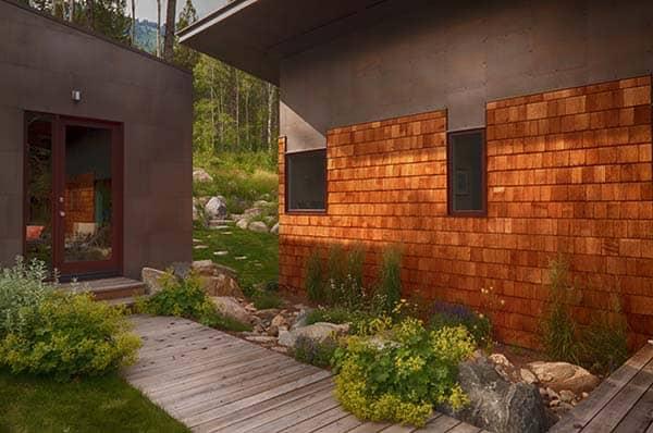 Fish Creek Guest House-Carney Logan Burke Architects-27-1 Kindesign