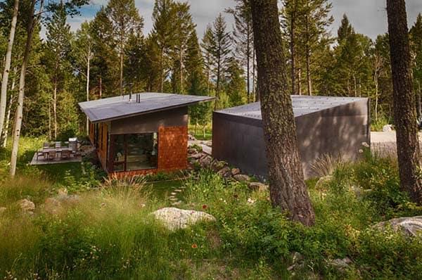 Fish Creek Guest House-Carney Logan Burke Architects-28-1 Kindesign