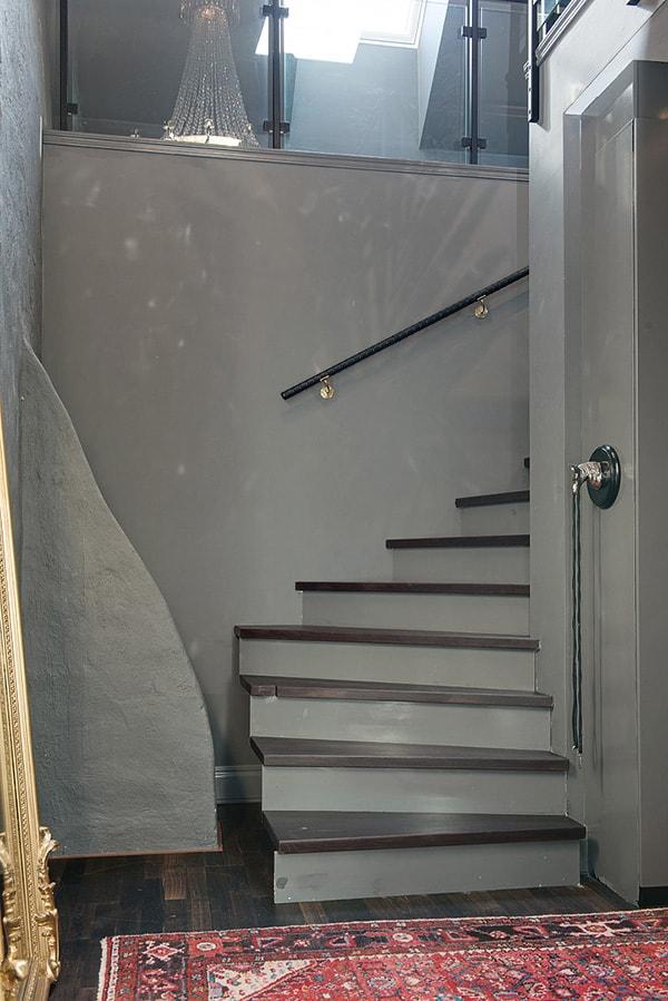 Gothenburg Loft-29-1 Kindesign