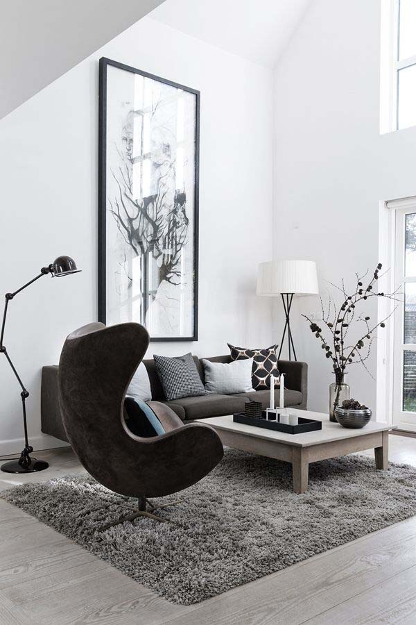 Home Decorating Trends-02-1 Kindesign
