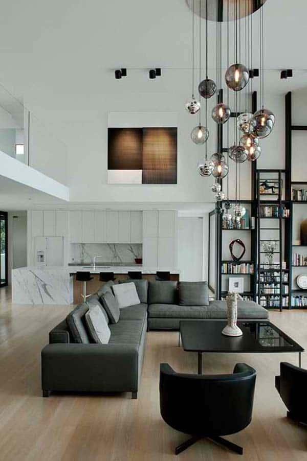Home Decorating Trends-03-1 Kindesign