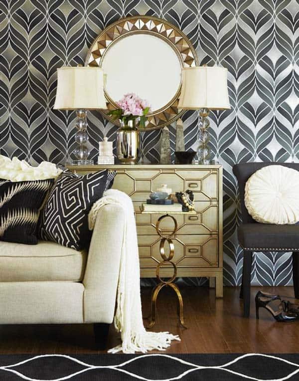 Home Decorating Trends-05-1 Kindesign