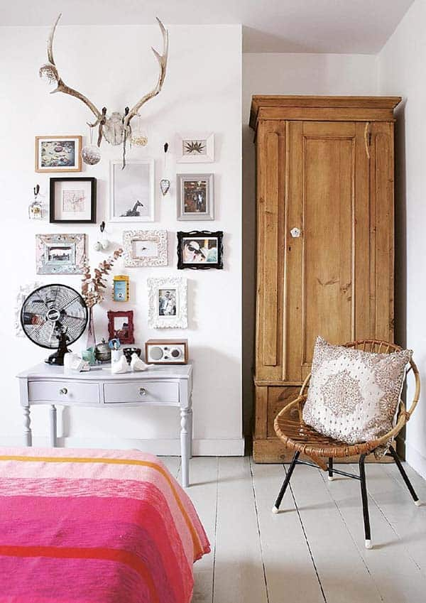 Home Decorating Trends-08-1 Kindesign
