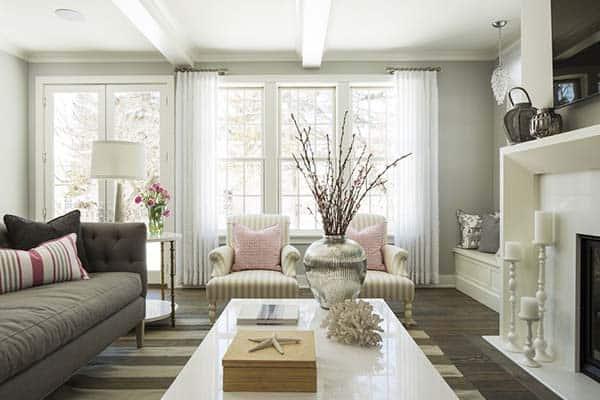 Kellogg Road Residence-Martha OHara Interiors-02-1 Kindesign