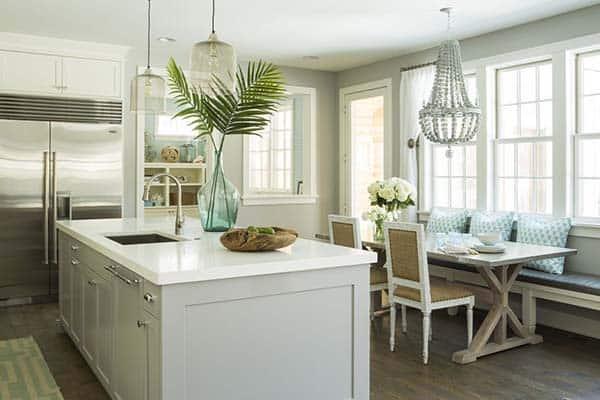 Kellogg Road Residence-Martha OHara Interiors-03-1 Kindesign
