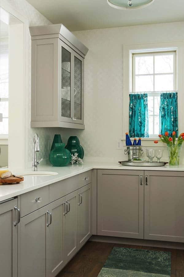 Kellogg Road Residence-Martha OHara Interiors-04-1 Kindesign
