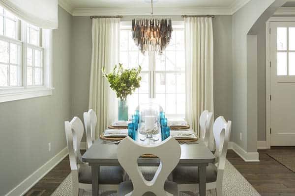 Kellogg Road Residence-Martha OHara Interiors-05-1 Kindesign
