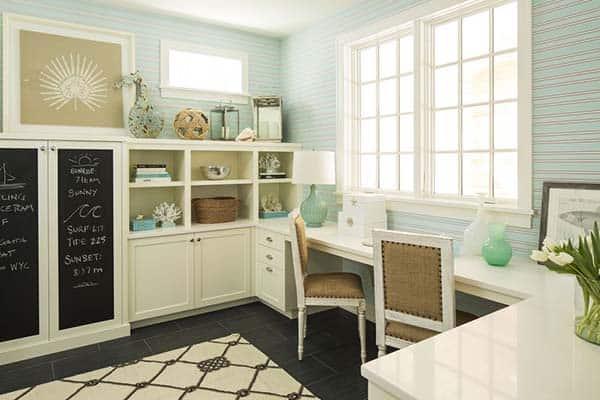 Kellogg Road Residence-Martha OHara Interiors-07-1 Kindesign
