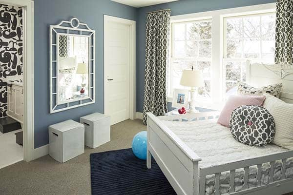 Kellogg Road Residence-Martha OHara Interiors-10-1 Kindesign