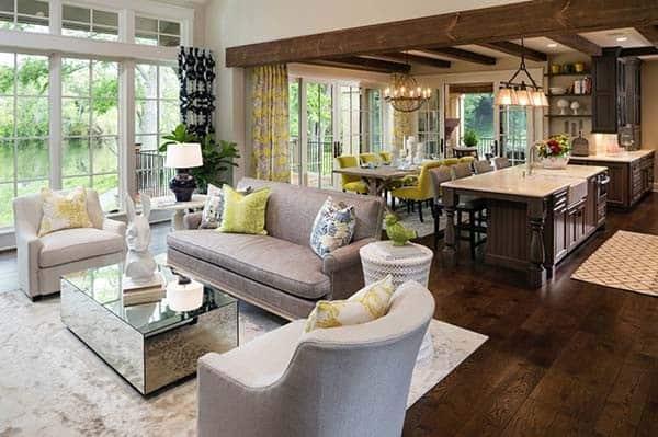 Locust Hills Residence-Kyle Hunt Partners-01-1 Kindesign