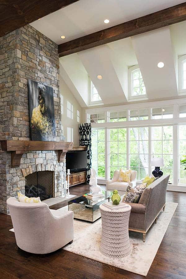Locust Hills Residence-Kyle Hunt Partners-02-1 Kindesign
