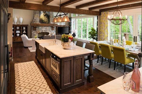 Locust Hills Residence-Kyle Hunt Partners-03-1 Kindesign