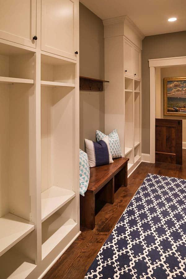 Locust Hills Residence-Kyle Hunt Partners-07-1 Kindesign