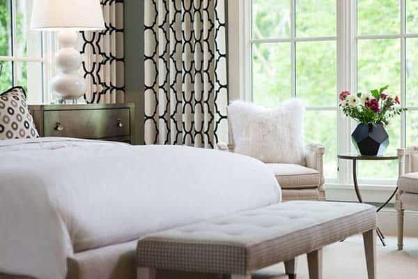 Locust Hills Residence-Kyle Hunt Partners-09-1 Kindesign