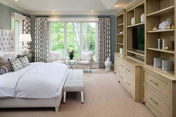Locust Hills Residence-Kyle Hunt Partners-10-1 Kindesign