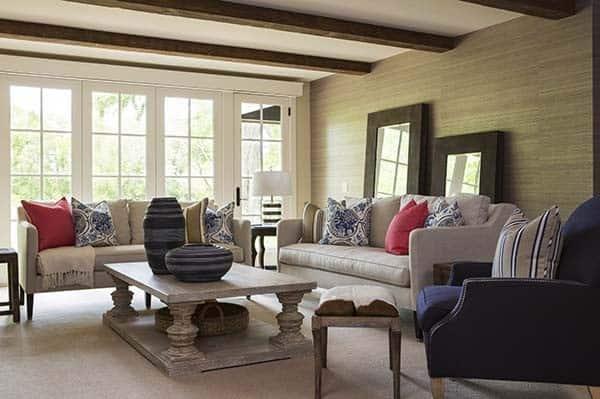 Locust Hills Residence-Kyle Hunt Partners-12-1 Kindesign