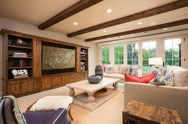 Locust Hills Residence-Kyle Hunt Partners-13-1 Kindesign