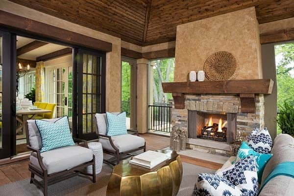 Locust Hills Residence-Kyle Hunt Partners-14-1 Kindesign
