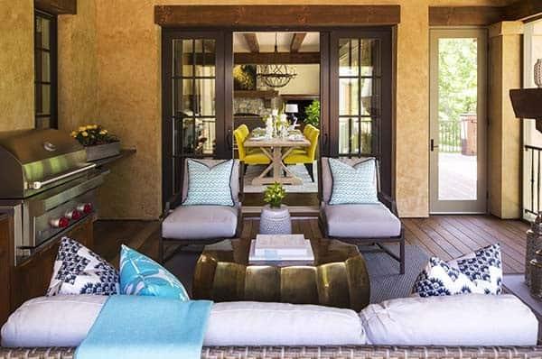 Locust Hills Residence-Kyle Hunt Partners-15-1 Kindesign