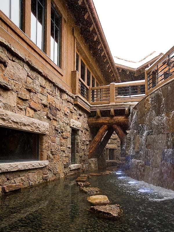 Modern Log Estate-VAg Architects-18-1 Kindesign