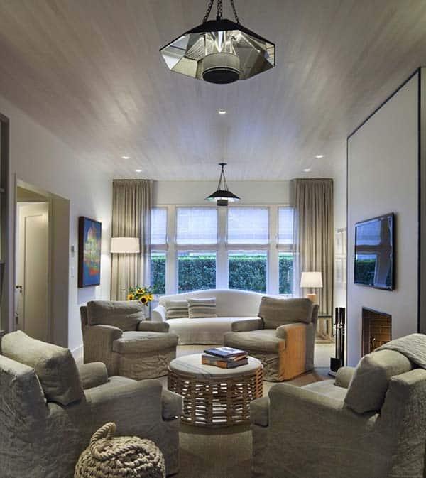 Nantucket Beach House-Ike Kligerman Barkley-12-1 Kindesign