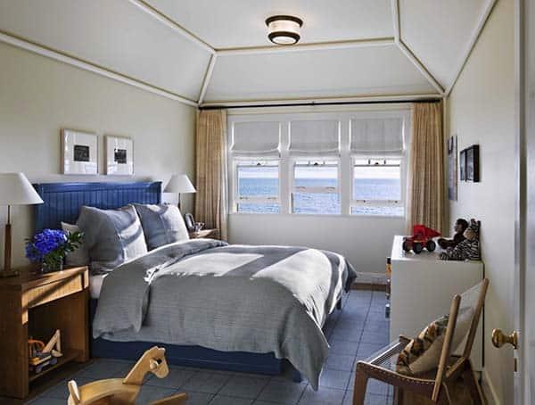 Nantucket Beach House-Ike Kligerman Barkley-17-1 Kindesign