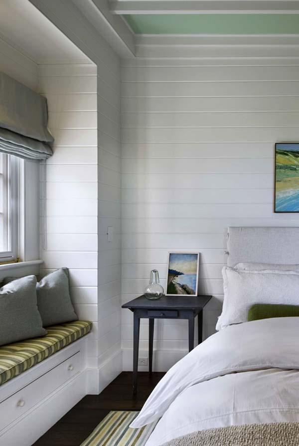 Nantucket Beach House-Ike Kligerman Barkley-21-1 Kindesign