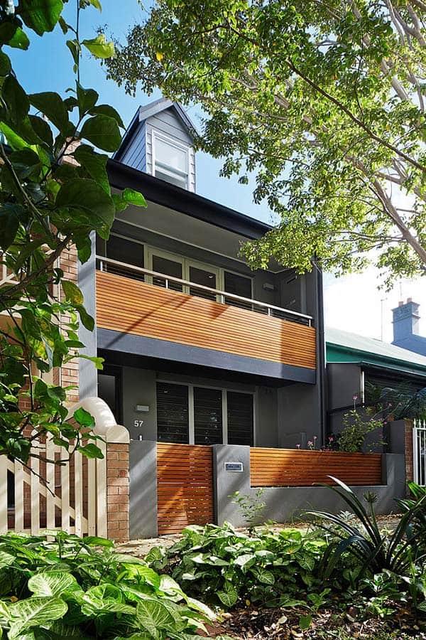 Open House-Elaine Richardson Architect-01-1 Kindesign