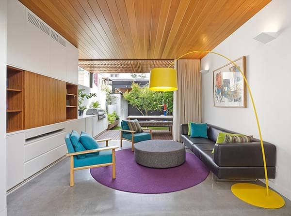Open House-Elaine Richardson Architect-03-1 Kindesign