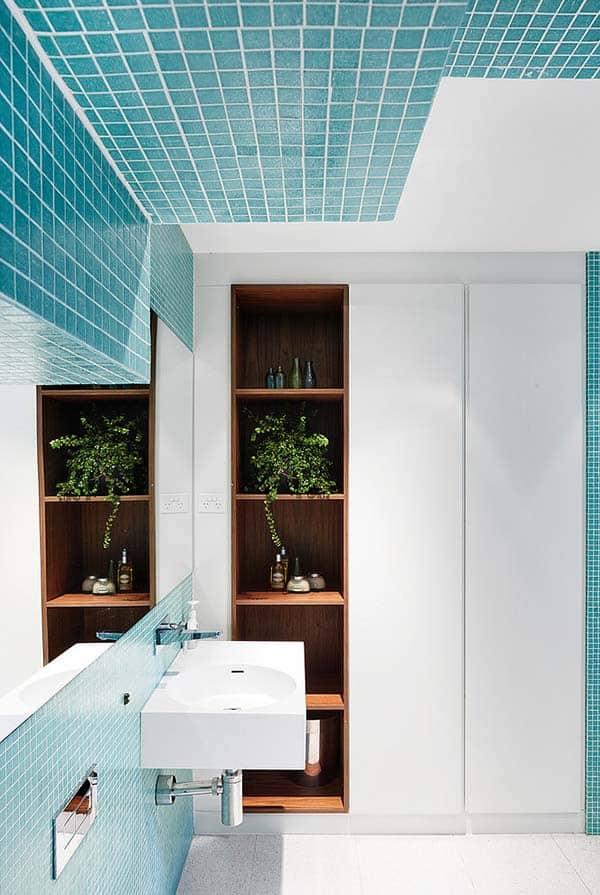 Open House-Elaine Richardson Architect-11-1 Kindesign