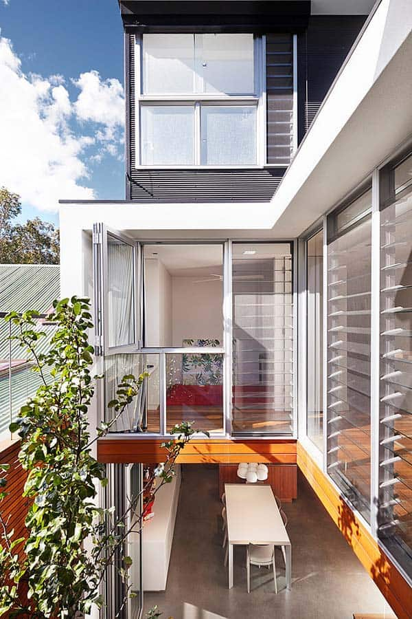 Open House-Elaine Richardson Architect-14-1 Kindesign