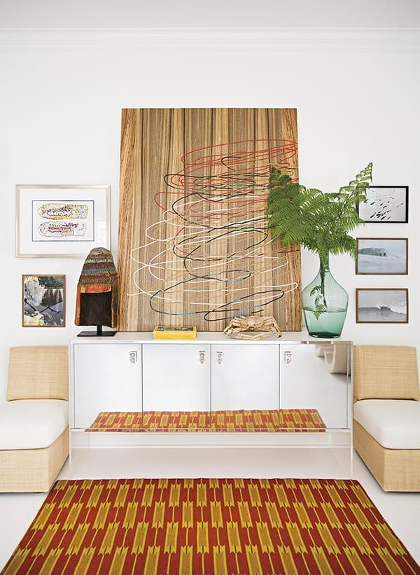 Palm Beach Bungalow-Anna Burke Interiors-02-1 Kindesign