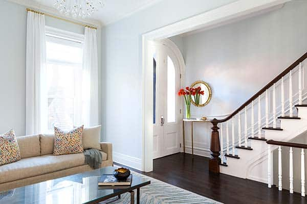 Park Slope Brownstone-Chango Co-04-1 Kindesign