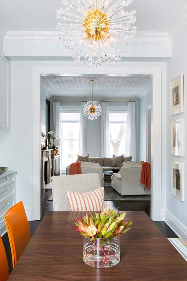 Park Slope Brownstone-Chango Co-08-1 Kindesign