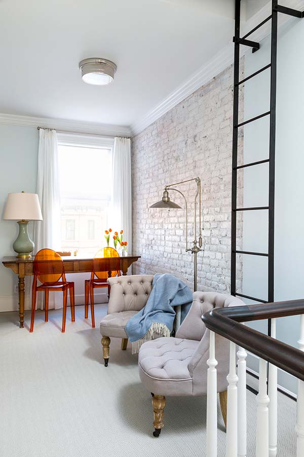 Park Slope Brownstone-Chango Co-16-1 Kindesign