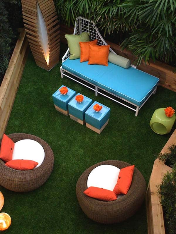Playful Outdoor Living Spaces-02-1 Kindesign