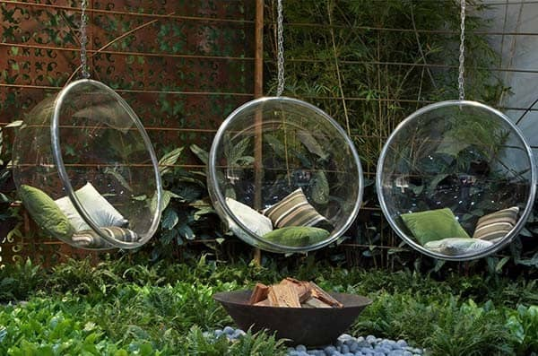 Playful Outdoor Living Spaces-03-1 Kindesign
