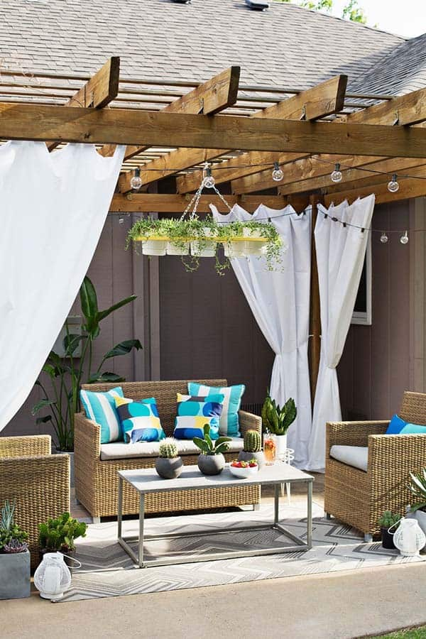 Playful Outdoor Living Spaces-037-1 Kindesign