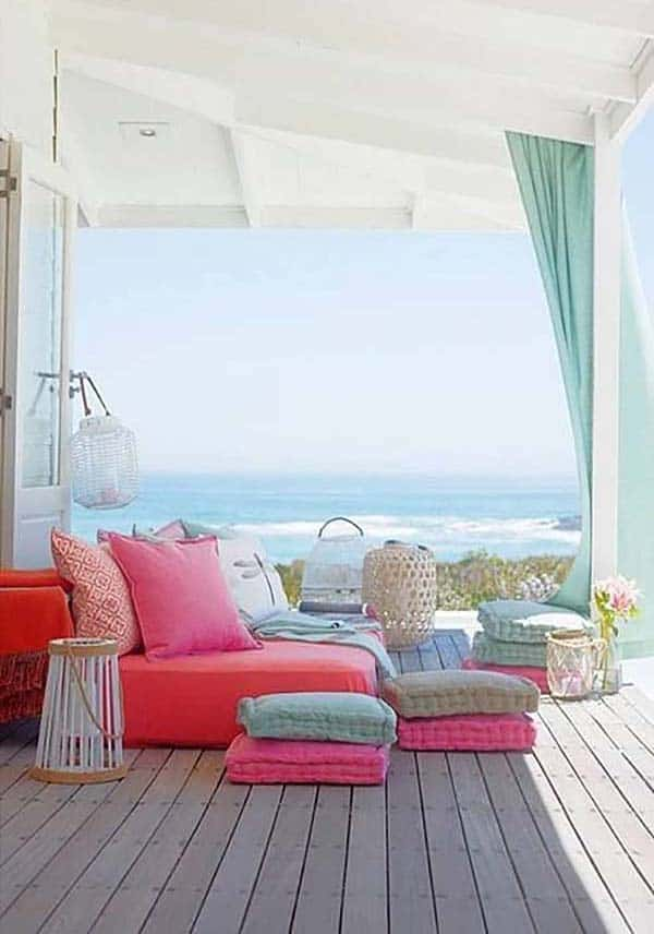 Playful Outdoor Living Spaces-038-1 Kindesign