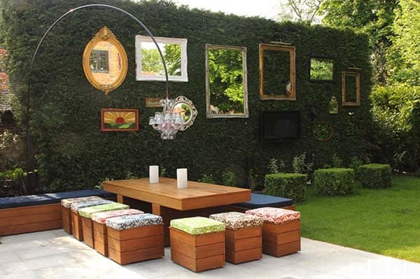 Playful Outdoor Living Spaces-04-1 Kindesign