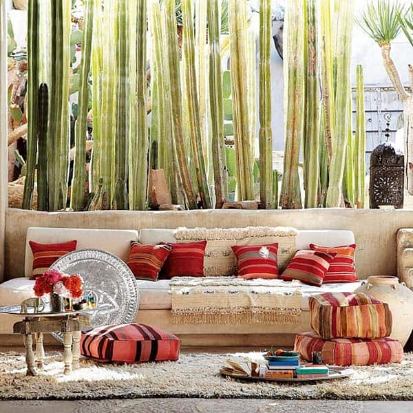 Playful Outdoor Living Spaces-06-1 Kindesign