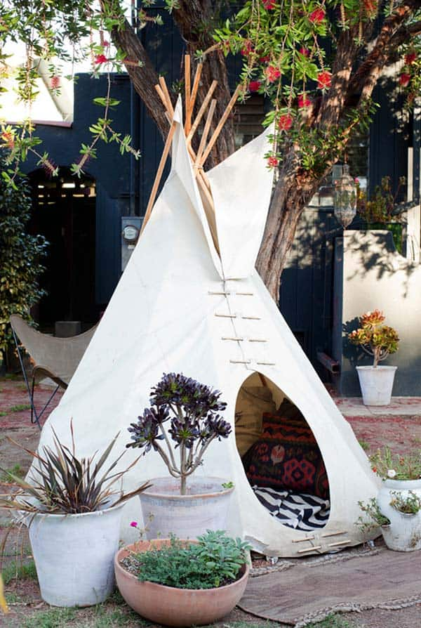 Playful Outdoor Living Spaces-07-1 Kindesign