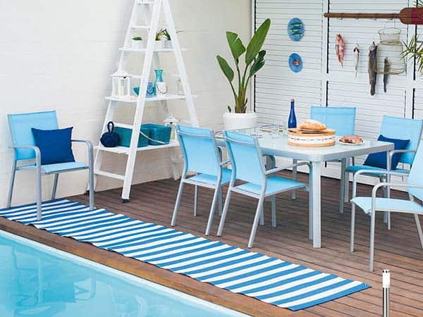 Playful Outdoor Living Spaces-08-1 Kindesign
