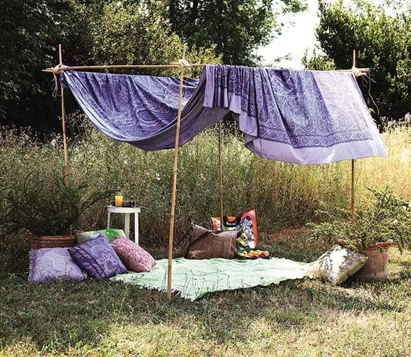 Playful Outdoor Living Spaces-09-1 Kindesign