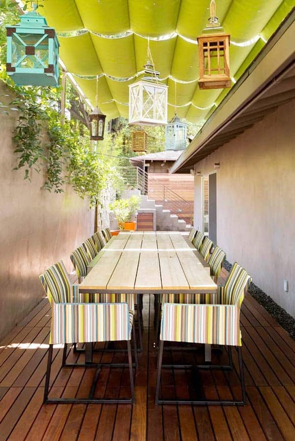 Playful Outdoor Living Spaces-14-1 Kindesign