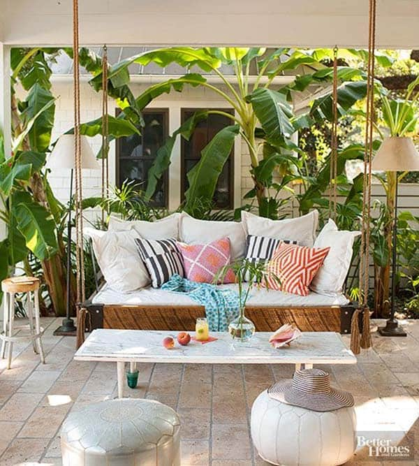 Playful Outdoor Living Spaces-17-1 Kindesign