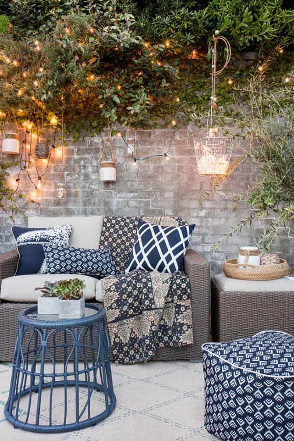 Playful Outdoor Living Spaces-23-1 Kindesign