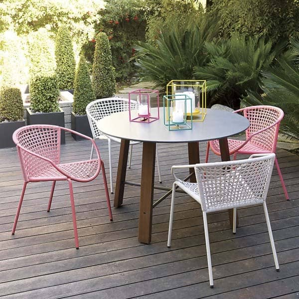 Playful Outdoor Living Spaces-25-1 Kindesign