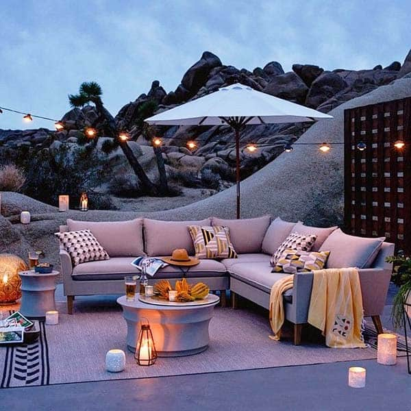 Playful Outdoor Living Spaces-27-1 Kindesign